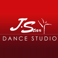 J-STAR DANCE STUDIO, СТУДІЯ ТАНЦЮ, джей-стар